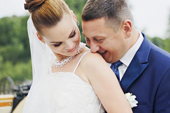 Wedding6 - фото №41