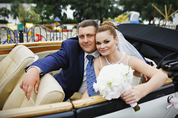 Wedding6 - фото №3