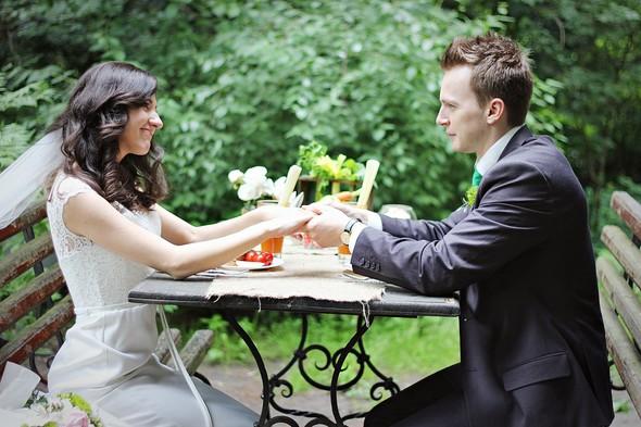 Wedding2 - фото №23
