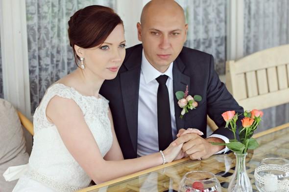 Wedding5 - фото №22