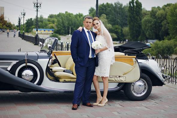 Wedding6 - фото №36