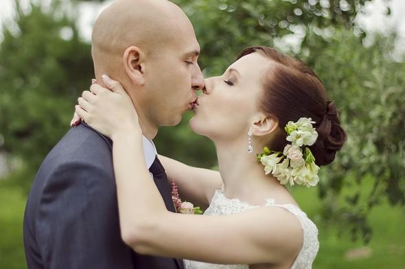 Wedding5 - фото №32