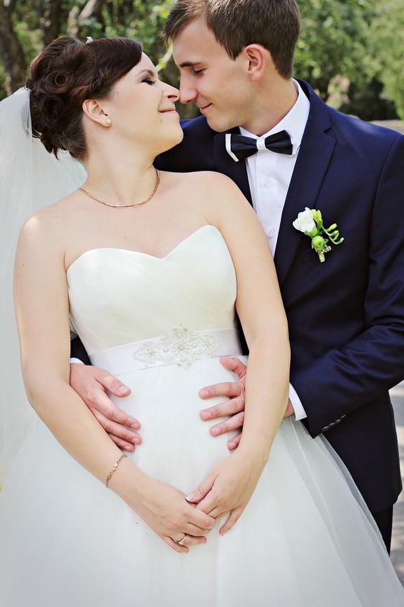 Wedding1 - фото №6