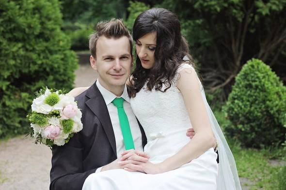 Wedding2 - фото №15