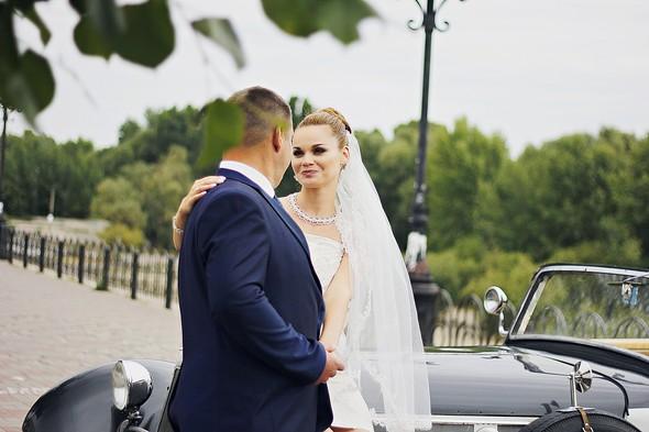 Wedding6 - фото №22
