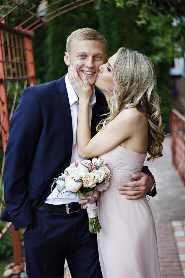 Wedding3 - фото №17