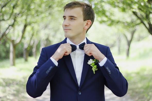 Wedding1 - фото №15