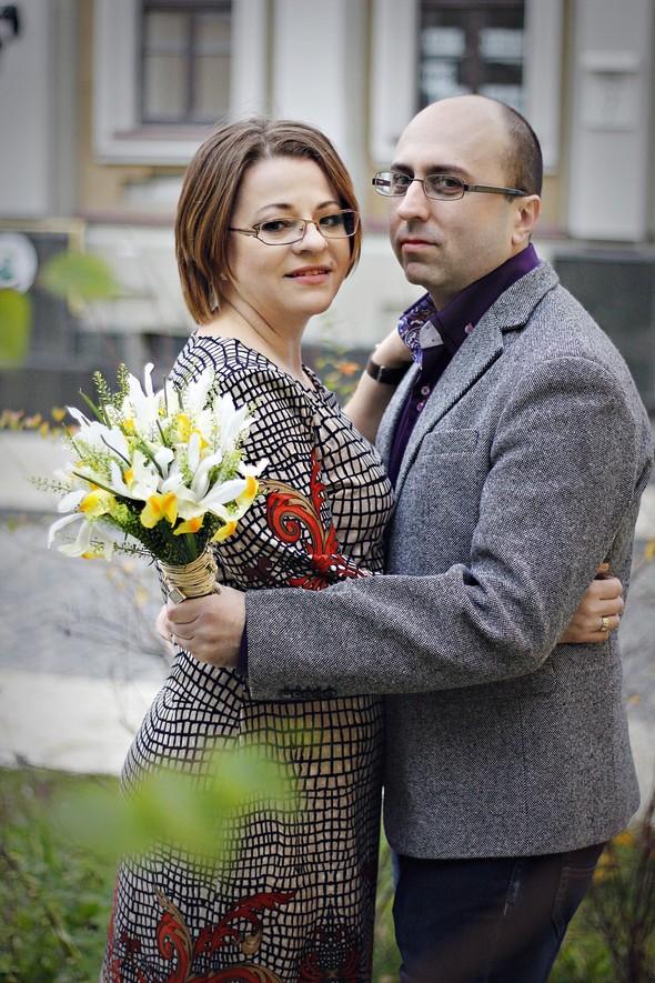 Wedding7 - фото №5
