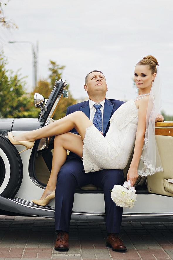 Wedding6 - фото №44