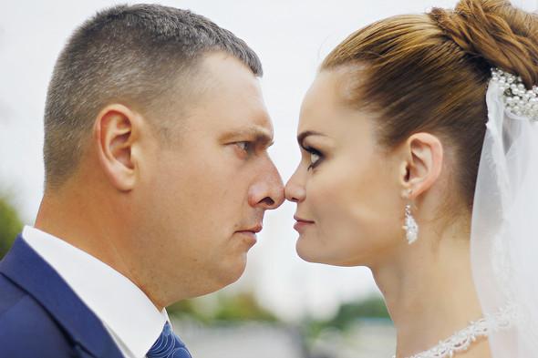 Wedding6 - фото №39
