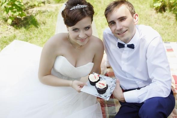 Wedding1 - фото №12