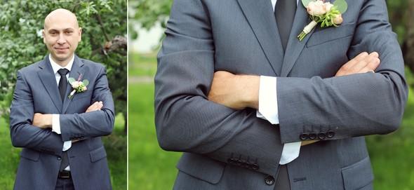 Wedding5 - фото №19
