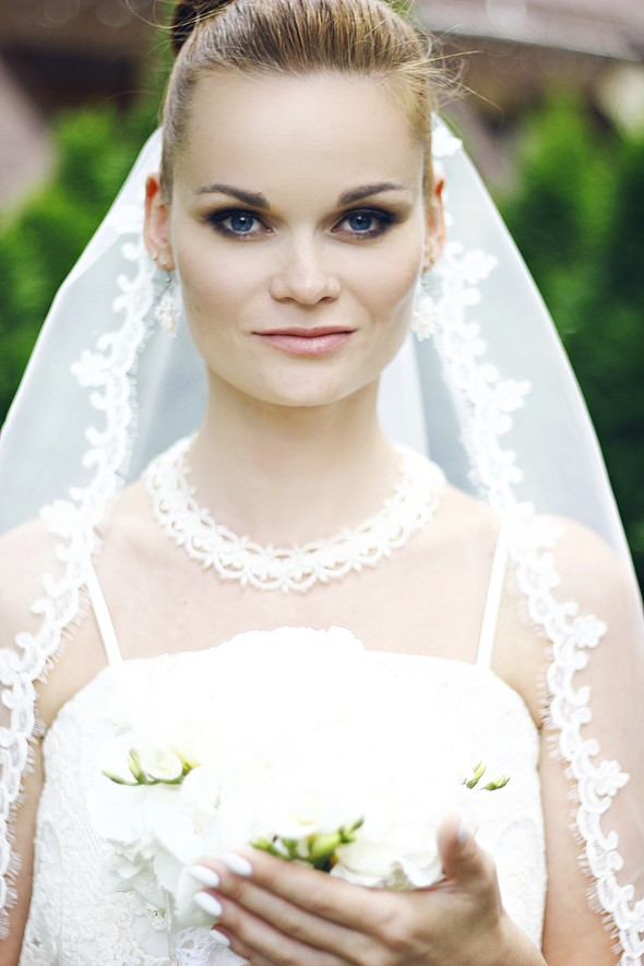Wedding6 - фото №74