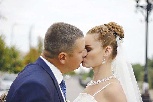 Wedding6 - фото №16