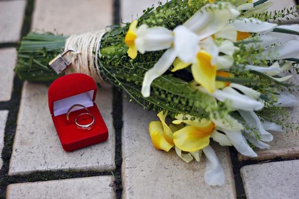 Wedding7 - фото №12