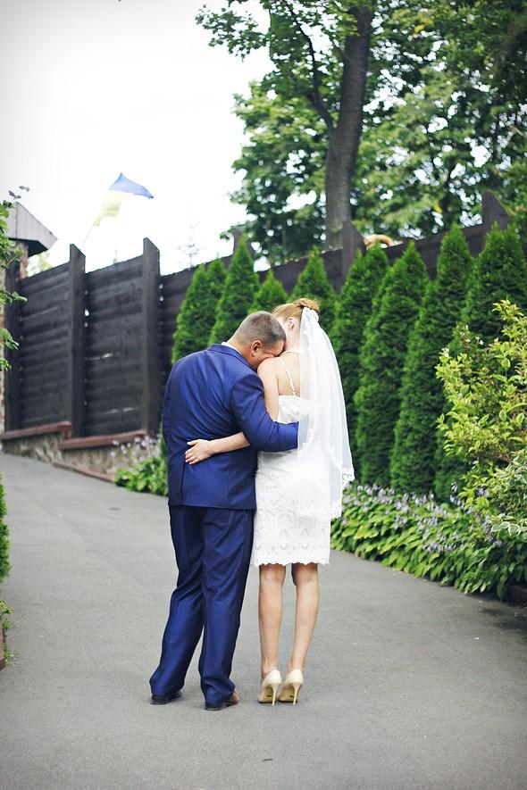 Wedding6 - фото №64