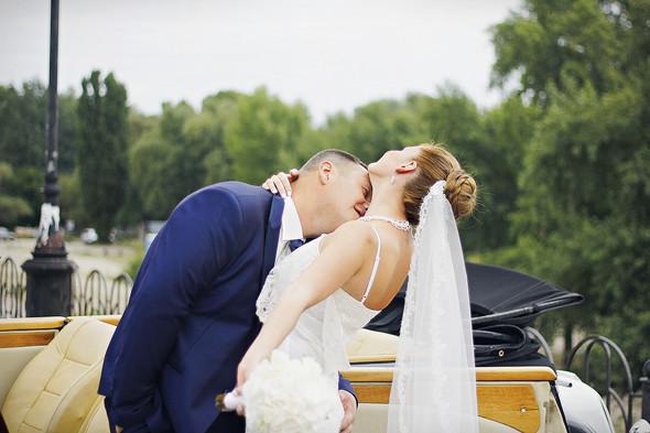 Wedding6 - фото №38