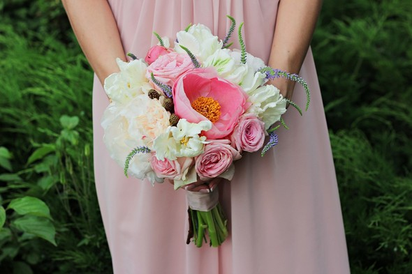 Wedding3 - фото №28