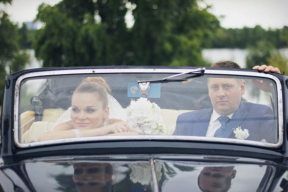 Wedding6 - фото №19
