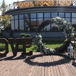 Свадебные мечты от Натали  - фото 3