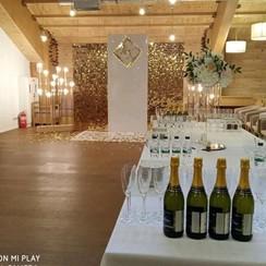 Свадебные мечты от Натали - декоратор, флорист в Киеве - фото 3