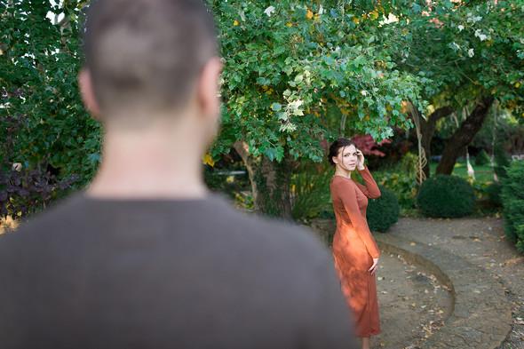 Катя и Лёша - фото №18