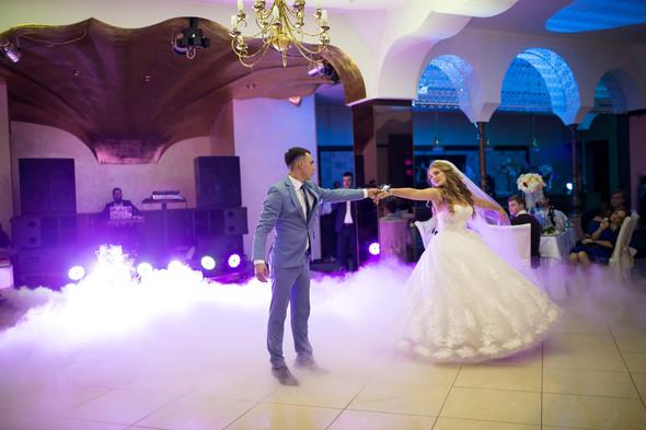 Сергей и Алёна - фото №49