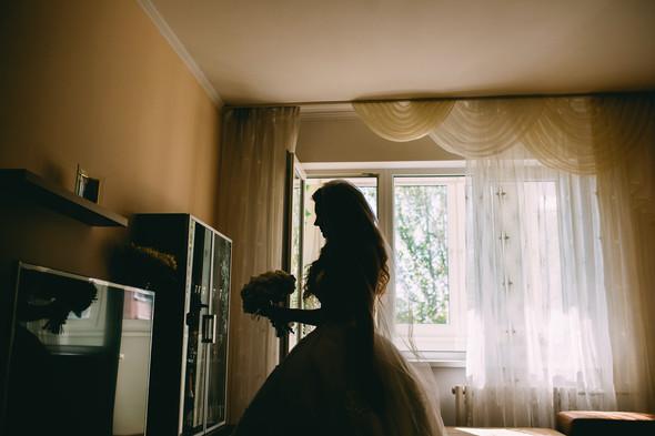 Сергей и Алёна - фото №37