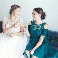 Your wedding Day - свадебное агентство в Киеве - фото 4