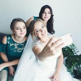 Your wedding Day - свадебное агентство в Киеве - портфолио 3