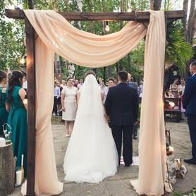 Your wedding Day - свадебное агентство в Киеве - портфолио 6