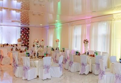 Banquet Hall Nairi - фото 3