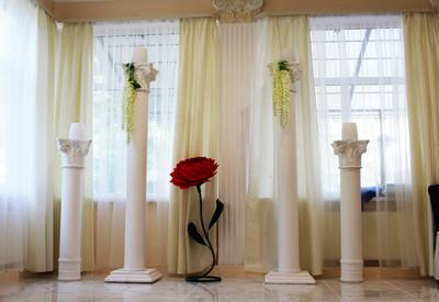 Banquet Hall Nairi - фото 1