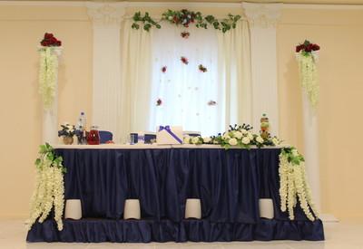 Banquet Hall Nairi - фото 2