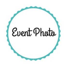 Фотограф Event Photo