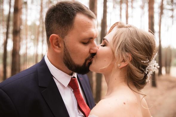 Анна & Сергій - фото №47
