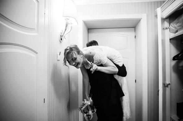 Анна & Сергій - фото №32