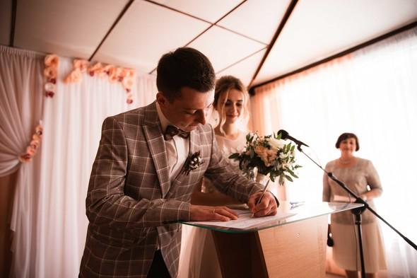 Аліна & Ілля  - фото №12