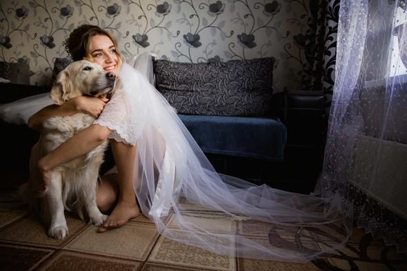 Аліна & Ілля  - фото №6