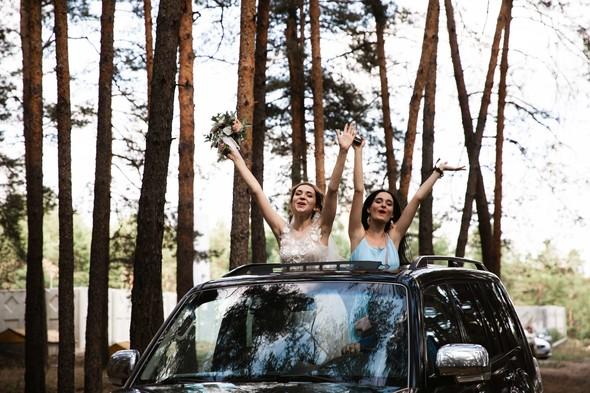 Аліна & Ілля  - фото №38