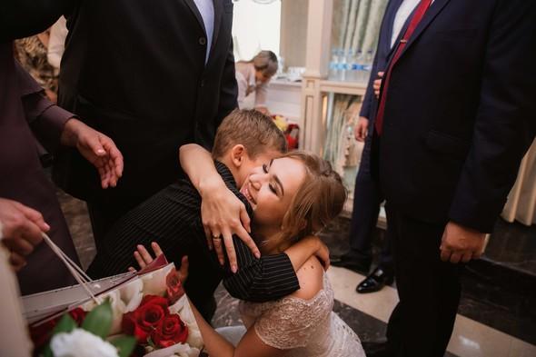 Анна & Сергій - фото №70