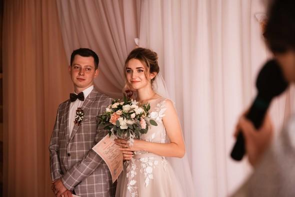 Аліна & Ілля  - фото №14