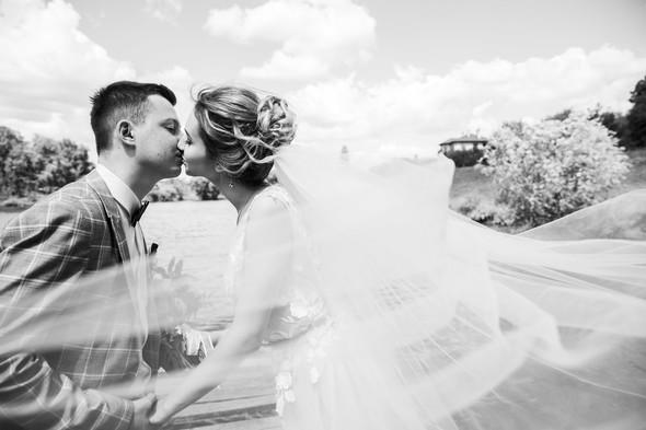 Аліна & Ілля  - фото №18