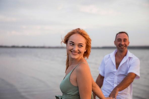 Одеські лимани  - фото №2