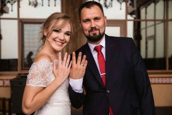 Анна & Сергій - фото №62