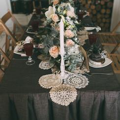 Nature of love - свадебное агентство в Одессе - фото 3