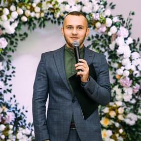 Адександр Петлюк