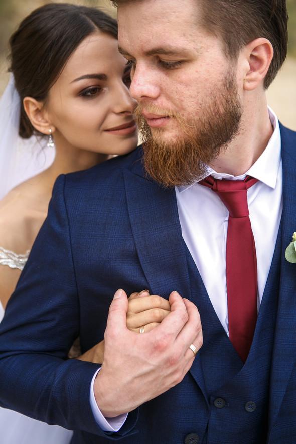 Максим и Валерия - фото №22