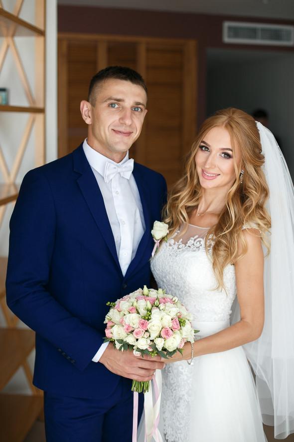 Стас и Ольга - фото №32