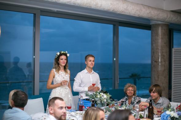 Антон и Таня - фото №64